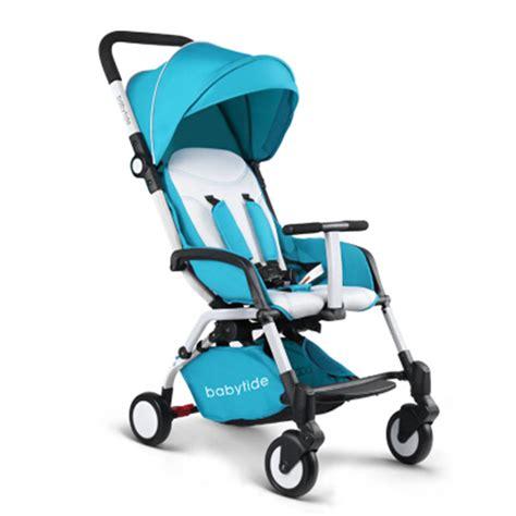 light stroller for travel lightweight travel stroller light stroller 0 to 36 moths