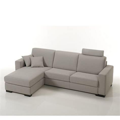 modelli divani divano letto prezzi modelli divani salotti in offerta
