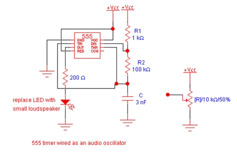 purpose of capacitor in oscillator purpose of capacitor in oscillator 28 images maximum load capacitor that lmv116 can drive