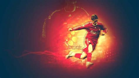 wallpaper full hd photo download liverpool fc wallpapers full hd free download