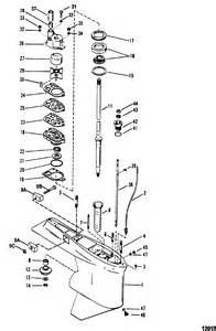 135 mercury box wiring diagram get free image about wiring diagram