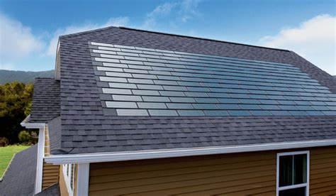 solar and roofing solar shingles are the future knoxville roofing