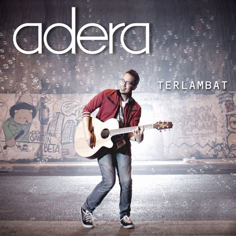 Download Adera Lebih Indah Youtube | adera lebih indah lirik youtube apexwallpapers com