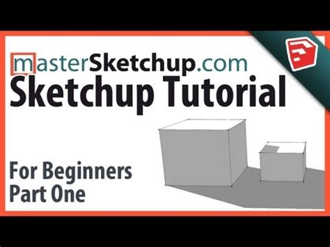 lumion tutorial for beginners google sketchup tutorial 11 vray exterior animation