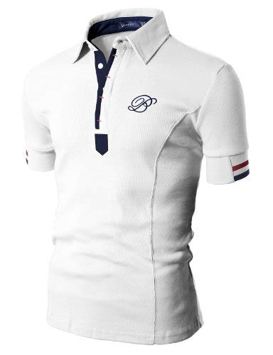 Polo T Shirt Kaos Kerah Nike Sport List all for gents shop for the trends in menswear