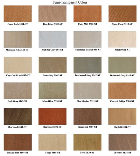 cedar stain colors cedar staining options cedar shingles direct exterior