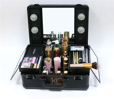 the makeup light pro discount beauty makeup kits professional saubhaya makeup