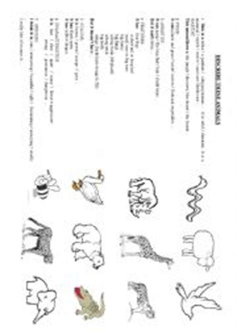 exercises basic verbs ability can can 180 t
