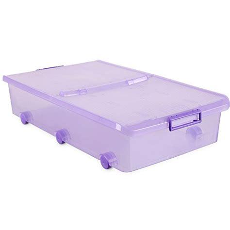 aufbewahrungsbox unter bett baumarktartikel tatay g 252 nstig kaufen bei m 246 bel