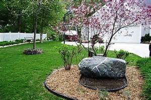 how to landscape your yard how to hide an electric transformer box with landscaping