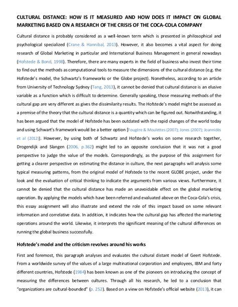 International Marketing Essay by Global Marketing Essay Marketing Reportd555 Web Fc2