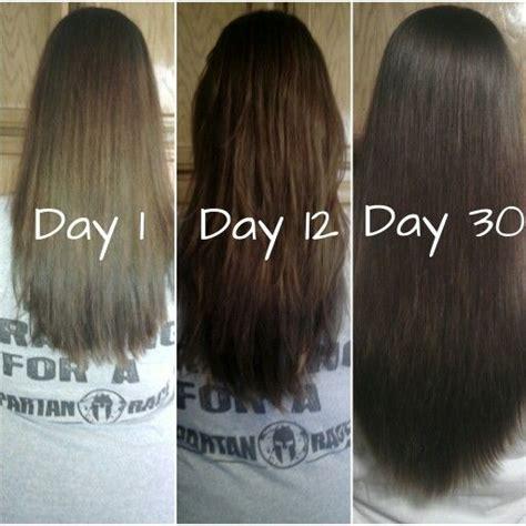Ovation Hair Reviews Hair   53 best hair skin nails images on pinterest hair skin
