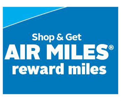 win 25 000 air miles or other air miles prizes instantly free sweepstakes contests - Air Miles Sweepstakes Winners