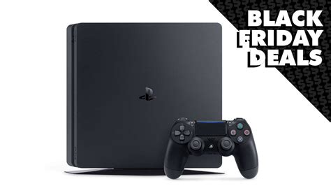 ps4 console deals ps4 black friday 2017 deals all playstation 4