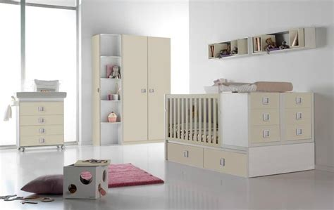 modern nursery furniture sets baby nursery decor modern nursery baby furniture sets