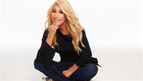 Home Design Shop New York by Lori Greiner Products For Everyday Life Qvc Com
