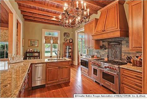 Cypress Kitchen Cabinets Best 25 Acadian Homes Ideas On Pinterest Acadian Style Homes Acadian House Plans And House Plans