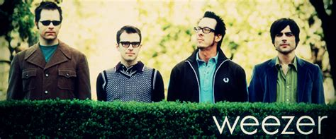 Sweater Rock Band April Merch 2 weezer in st augustine june 6 totally st augustine