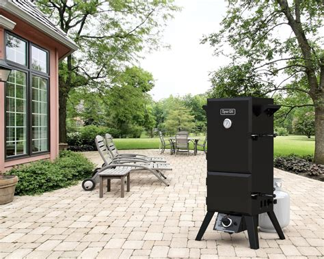 Viral Sweepstakes - dyna glo vertical smoker viral sweepstakes