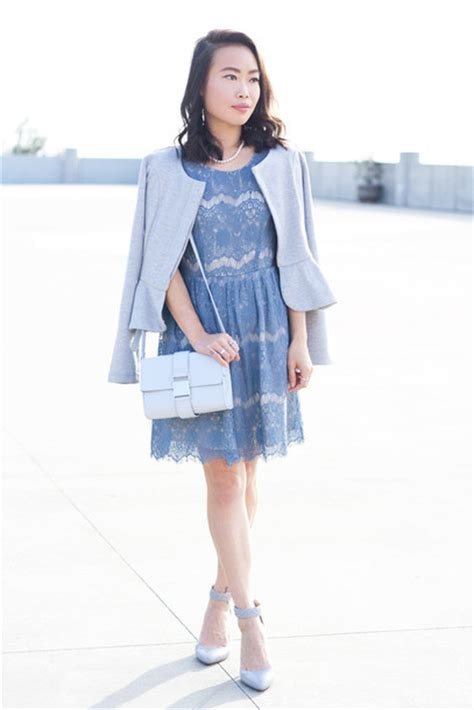 light blue dress shoes light blue shoes dress other dresses dressesss