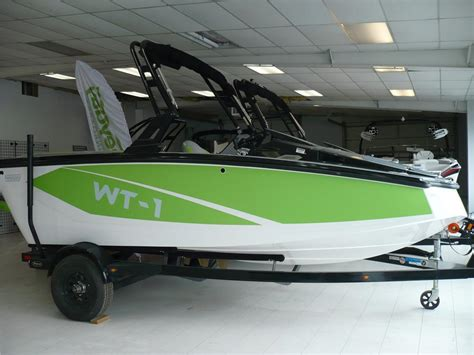 wt 1 boat 2016 wake tractor wt 1 surf boat for sale in mesa arizona