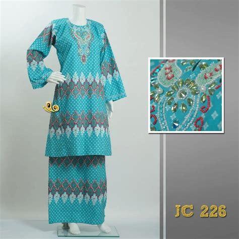 kedai design baju online exclusive baju kurung bermanik lagi giigeez apparel