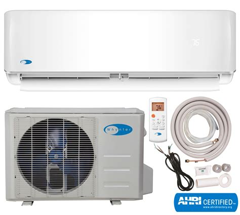 mini air conditioner msfs 009h11517 01ne whynter mini inverter