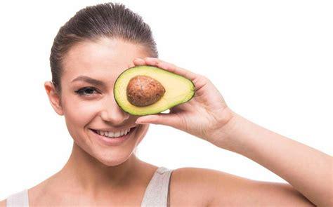 alimenti senza fibre alimenti ricchi di fibre it