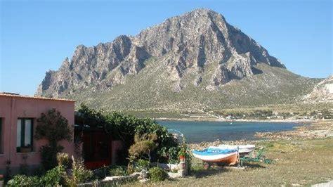 il cortile custonaci visiter custonaci 8 raisons tripadvisor tourisme 224
