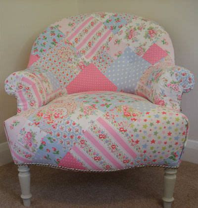 cath kidston armchair cath kidston antique patchwork armchair decoupaged