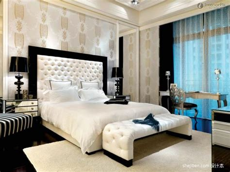 Bedroom Wallpaper Trends 2015 Space Bedroom Wallpaper 2015 2016 Fashion Trends 2016 2017