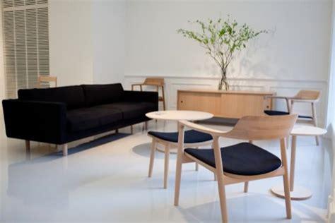 hiroshima sofa 2010 april at kitka design toronto