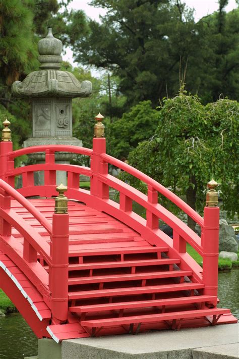 japanese bridges japanese bridge by gisu stock on deviantart