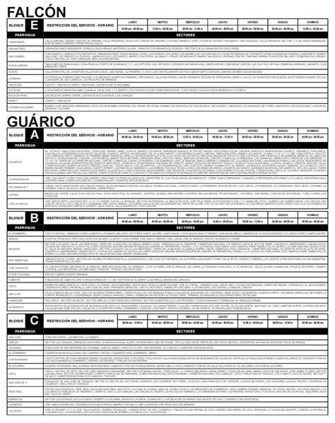 cronograma de pagos activos agosto 2016 corrientes cronograma de pagos del mes de agosto 2016 cjaco