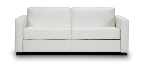 sofa beds for every day use comfort day and