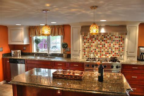 backsplash for stove home kitchen cabinet floating