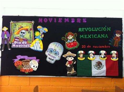 imagenes de octubre el mes mas hermoso noviembre preescolar pinterest murales