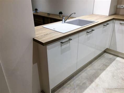 installation d une cuisine installation d une cuisine 233 quip 233 e 224 arras kubbe cuisine