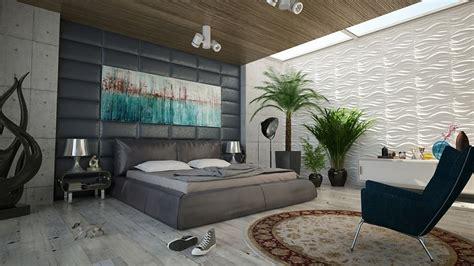 pavimento da letto pavimento per la da letto prezzi tendenze e