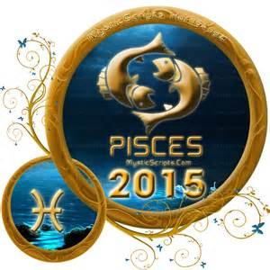 pisces daily horoscope pisces astrology predictions html