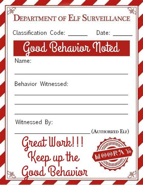 free printable elf on the shelf warning letter 38 best elf on a shelf images on pinterest pixies xmas