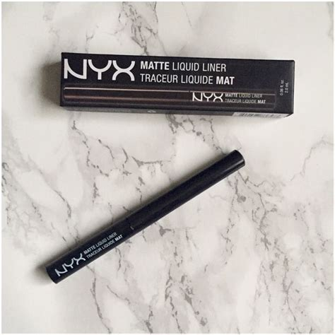 Nyx Glossy Liner best 25 nyx matte ideas on nyx stockholm dupe