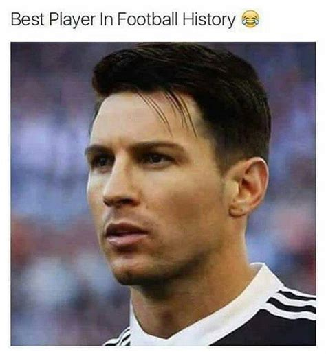 Cristiano Ronaldo Memes - 25 best ideas about cristiano ronaldo memes on pinterest