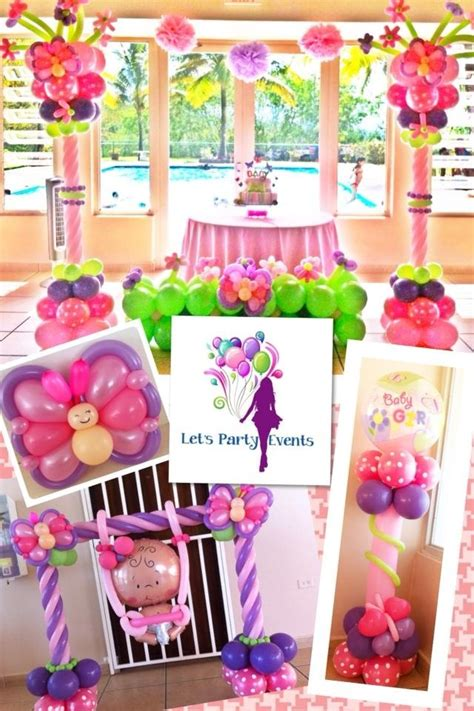 butterfly baby shower decorations ideas butterfly baby