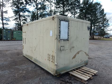 u s shelter container tool shed ebay