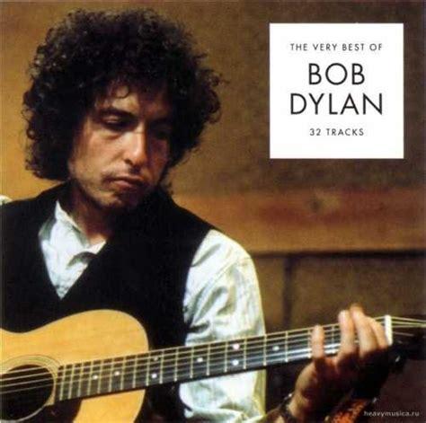 the best of bob the best of bob disc 1 bob listen