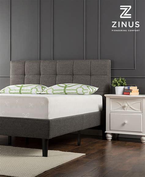 bedroom bedrooms furnitures exquisite on bedroom furniture