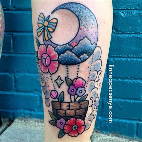 linnea tattoos asheville nc 50 best images about portfolio on