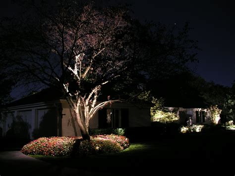 Install Low Voltage Landscape Lighting Landscape Lighting Low Voltage Kits Best Landscape Design