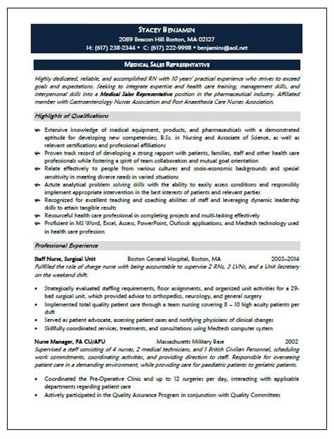 popular resume formats 2015 elegant 15 inspirational resume format